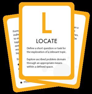 l-cards