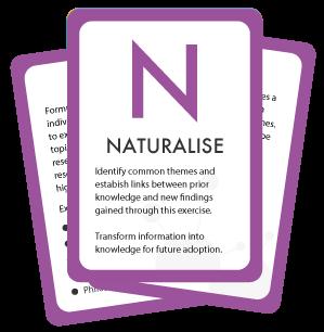 n-cards