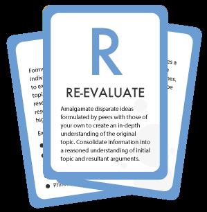 r-cards